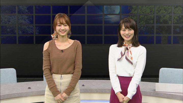 2018年11月24日高田秋の画像62枚目