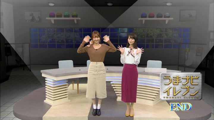 2018年11月24日高田秋の画像65枚目