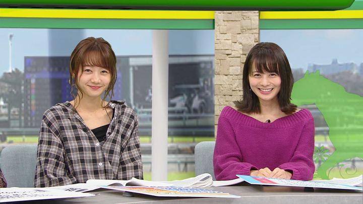 2018年12月01日高田秋の画像33枚目