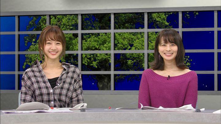 2018年12月01日高田秋の画像46枚目