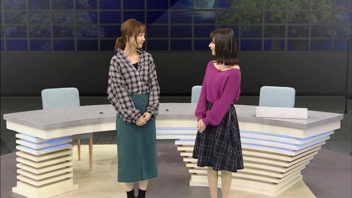 2018年12月01日高田秋の画像50枚目