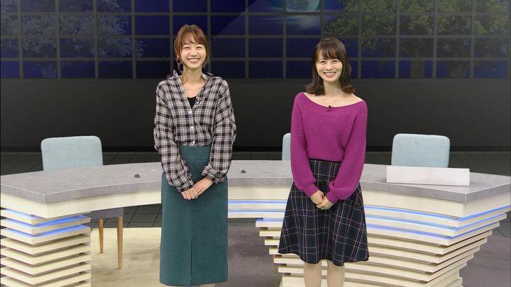 2018年12月01日高田秋の画像54枚目