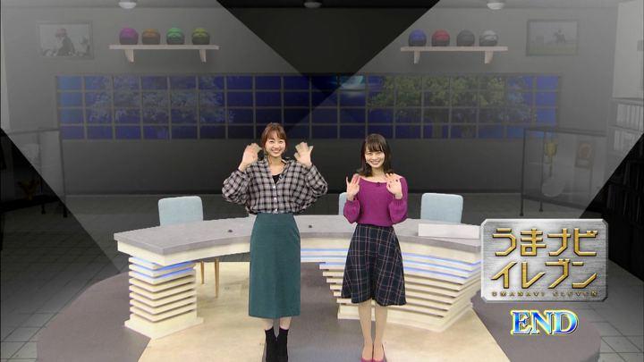 2018年12月01日高田秋の画像58枚目