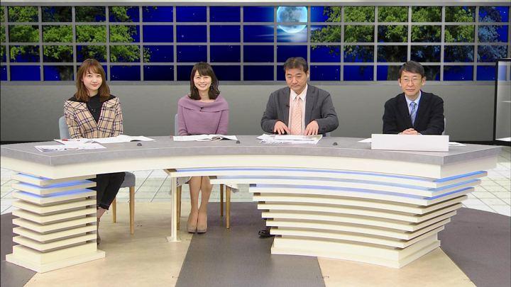 2018年12月08日高田秋の画像29枚目