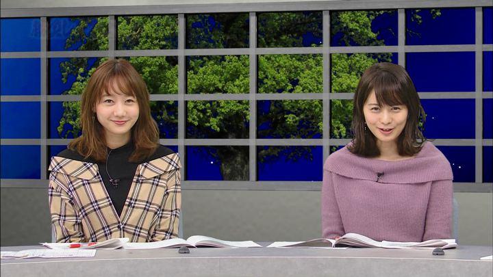 2018年12月08日高田秋の画像35枚目