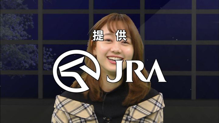 2018年12月08日高田秋の画像50枚目