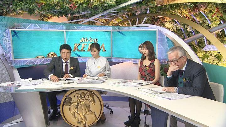 2018年12月09日高田秋の画像19枚目