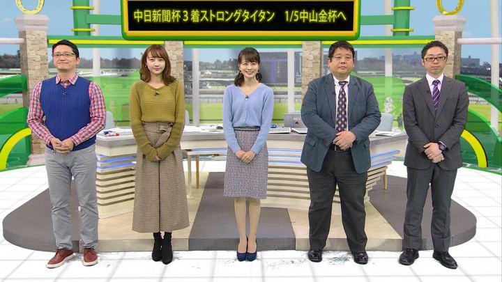 2018年12月15日高田秋の画像03枚目
