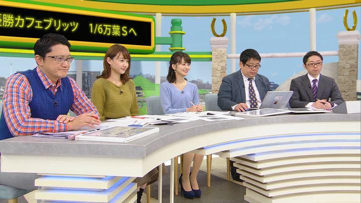 2018年12月15日高田秋の画像06枚目