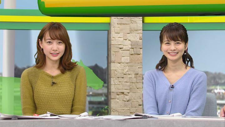 2018年12月15日高田秋の画像09枚目