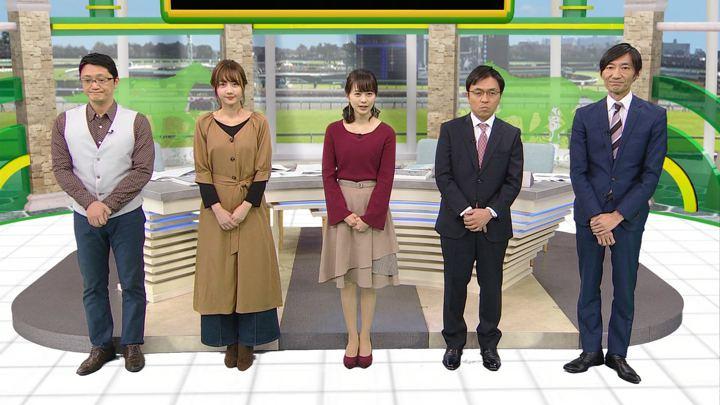 2018年12月22日高田秋の画像17枚目