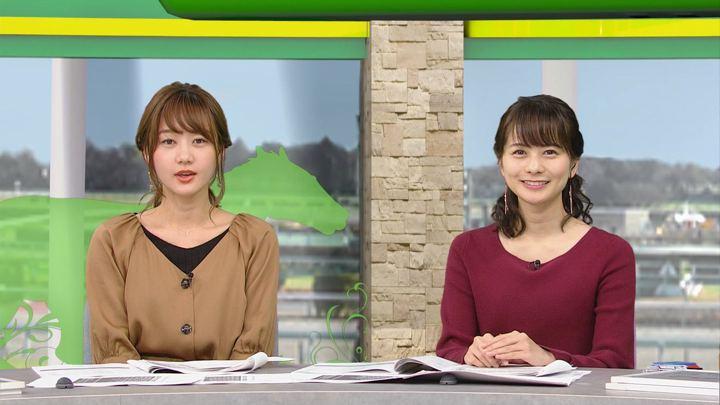 2018年12月22日高田秋の画像18枚目