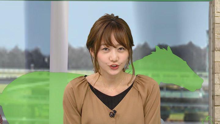 2018年12月22日高田秋の画像21枚目