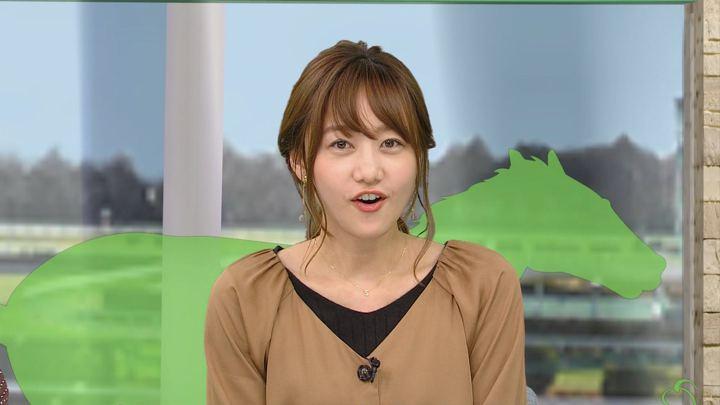 2018年12月22日高田秋の画像22枚目