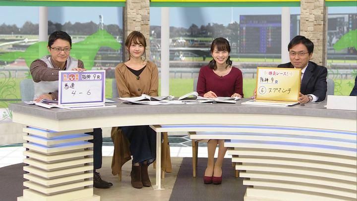 2018年12月22日高田秋の画像26枚目
