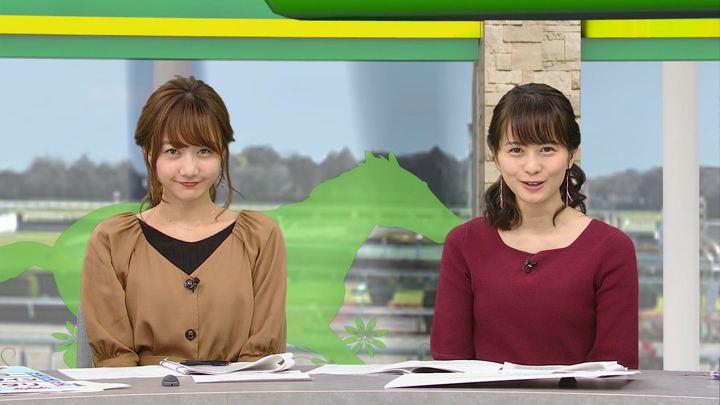 2018年12月22日高田秋の画像28枚目