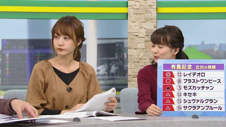 2018年12月22日高田秋の画像29枚目