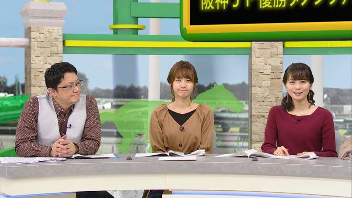 2018年12月22日高田秋の画像30枚目