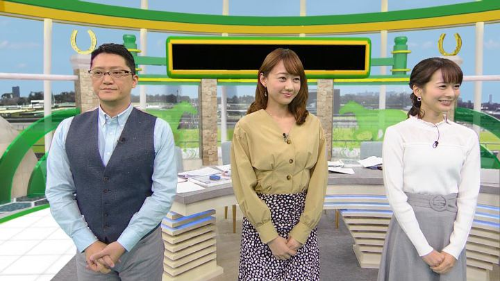 2019年01月05日高田秋の画像01枚目