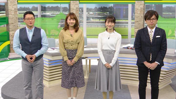 2019年01月05日高田秋の画像05枚目
