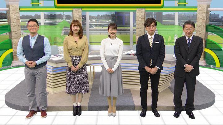 2019年01月05日高田秋の画像06枚目
