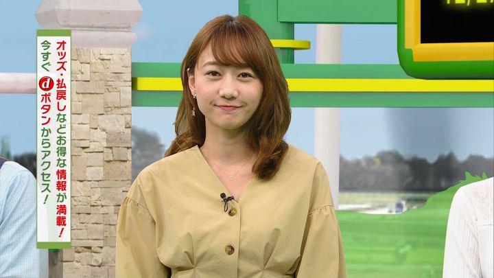 2019年01月05日高田秋の画像08枚目