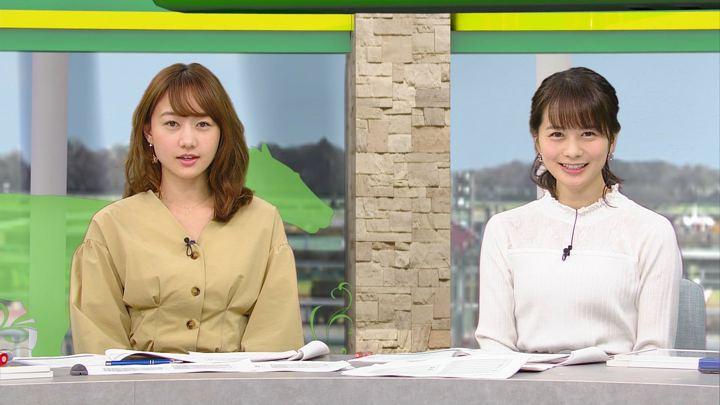 2019年01月05日高田秋の画像09枚目