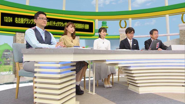2019年01月05日高田秋の画像10枚目