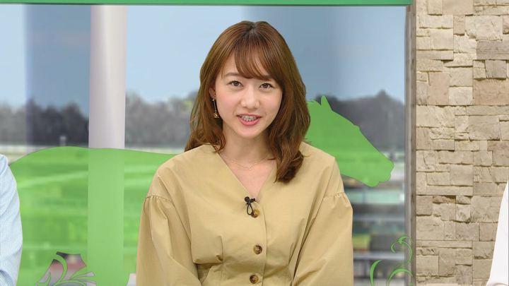 2019年01月05日高田秋の画像11枚目