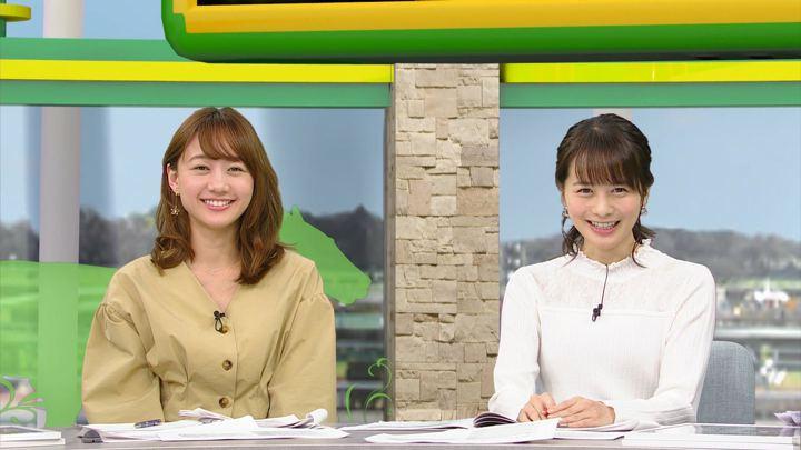 2019年01月05日高田秋の画像13枚目