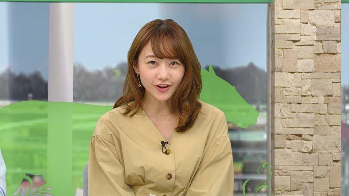 2019年01月05日高田秋の画像14枚目