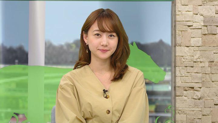 2019年01月05日高田秋の画像18枚目
