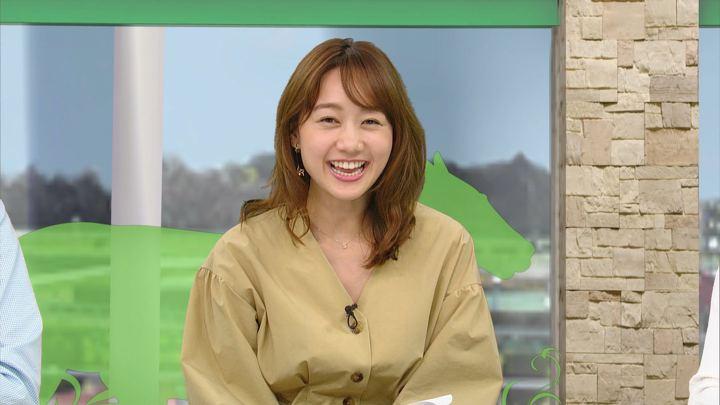 2019年01月05日高田秋の画像21枚目
