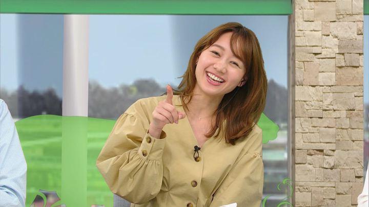 2019年01月05日高田秋の画像23枚目