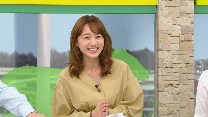 2019年01月05日高田秋の画像32枚目
