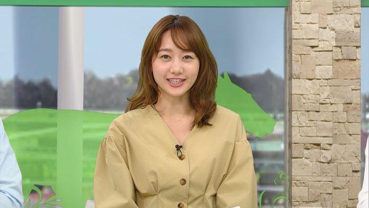 2019年01月05日高田秋の画像33枚目