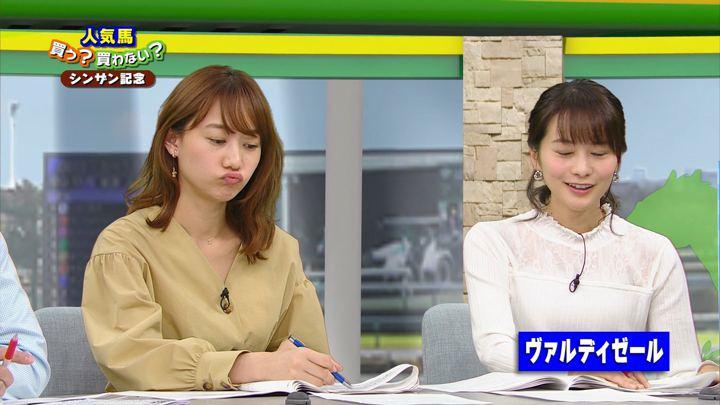 2019年01月05日高田秋の画像35枚目