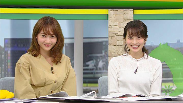 2019年01月05日高田秋の画像37枚目