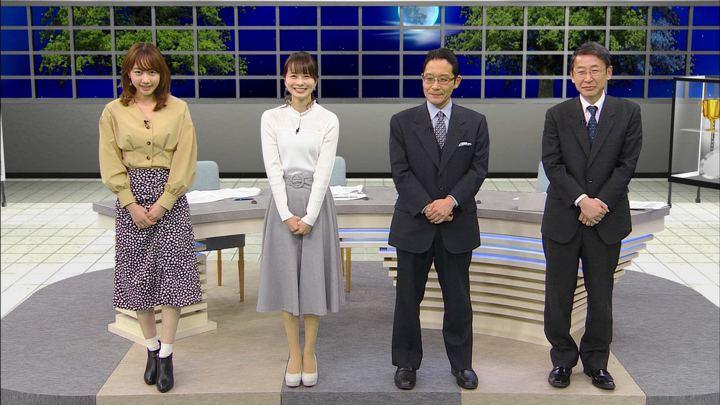 2019年01月05日高田秋の画像41枚目