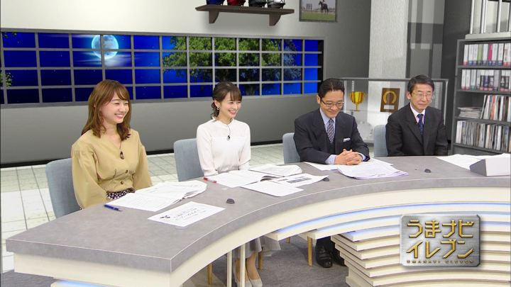 2019年01月05日高田秋の画像47枚目