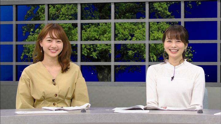 2019年01月05日高田秋の画像48枚目