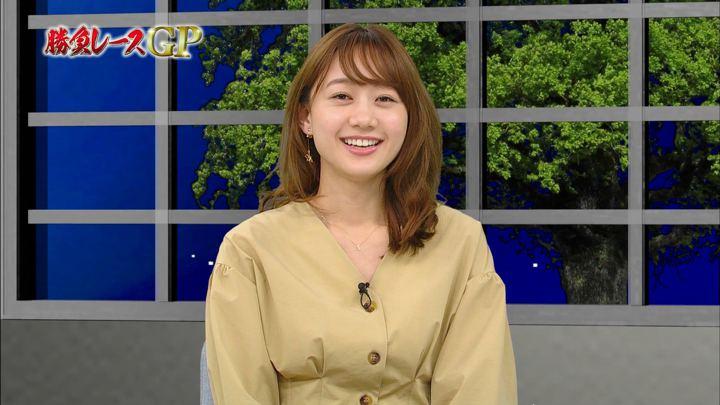 2019年01月05日高田秋の画像49枚目