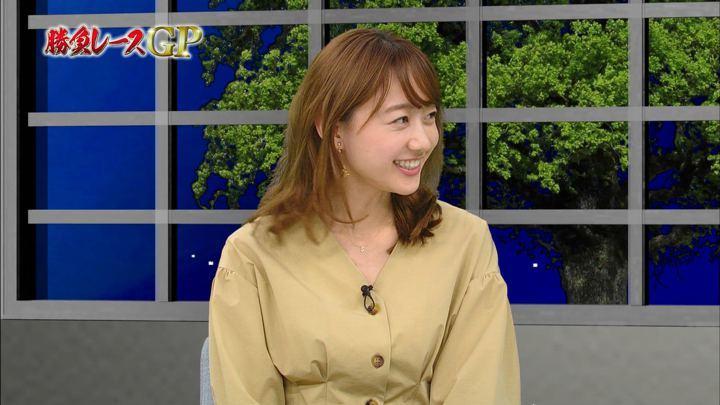 2019年01月05日高田秋の画像50枚目