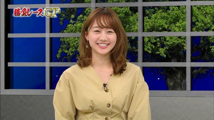 2019年01月05日高田秋の画像51枚目