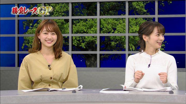 2019年01月05日高田秋の画像52枚目