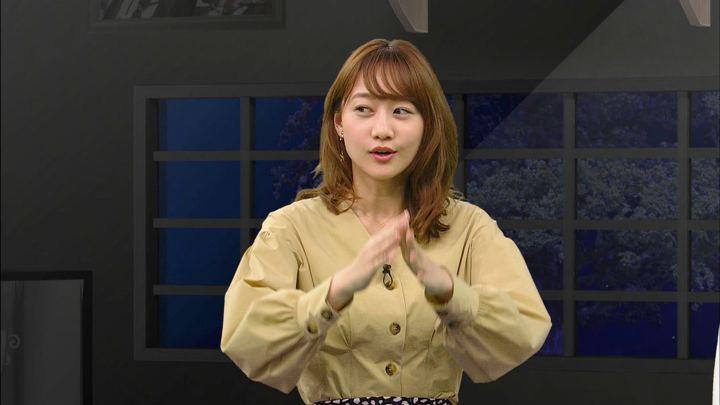 2019年01月05日高田秋の画像54枚目