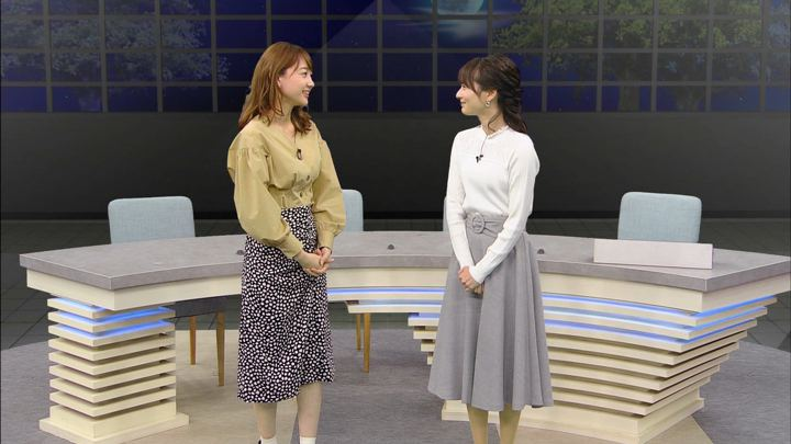 2019年01月05日高田秋の画像55枚目