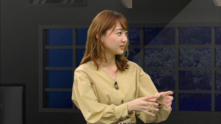 2019年01月05日高田秋の画像56枚目
