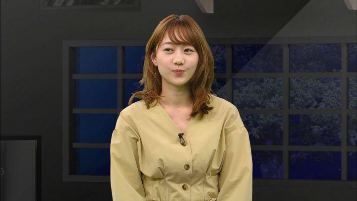 2019年01月05日高田秋の画像57枚目