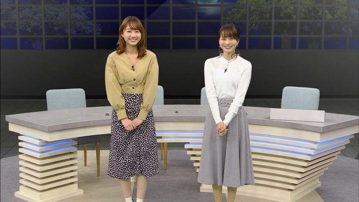 2019年01月05日高田秋の画像60枚目